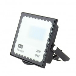 Foco proyector LED SMD Mini...