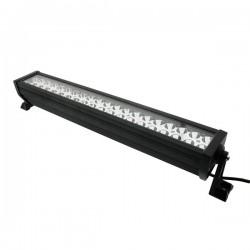 Foco proyector LED 120W...