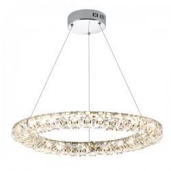 Lámpara de techo LED Circle...