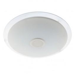Plafón LED Magic RGB+CCT 36W