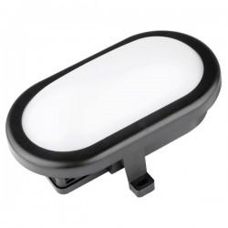 Plafón LED Luxtar Oval...