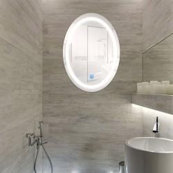 Espejo para Baño LED 15W...