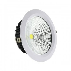 Downlight LED CobPoint 40W