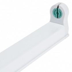 Soporte para tubo LED 600...