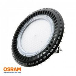 Campana UFO LED Extreme...