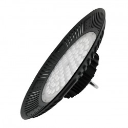 Campana UFO LED ProPlus 100W