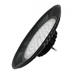 Campana UFO LED ProPlus 150W