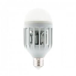 Bombilla LED E27...