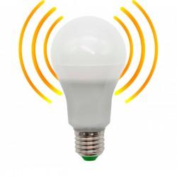 Bombilla LED A60 E27 12W...