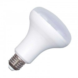 Bombilla LED E27 R90 15W