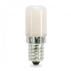 Bombilla LED E14 3W
