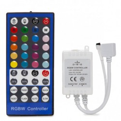 Controlador Tira LED...
