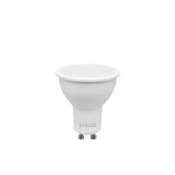 LÁMPARA LED 7W GU10