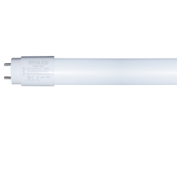 TUBO LED 60 CM. BASIC LINE