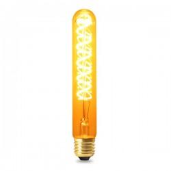 Bombilla LED Filamento...