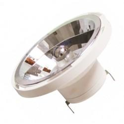 Bombilla LED G53 AR111 14W...