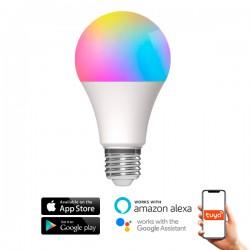 Bombilla LED SmartHome E27...