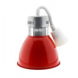 Campana LED Menie 28W –...