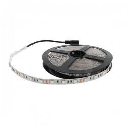 Tira LED 24V DC SMD5050...