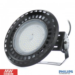 Campana UFO LED Inspire 100W
