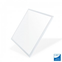Panel LED Serie Trielle...