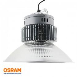 Campana LED SMD Pro Chimney...