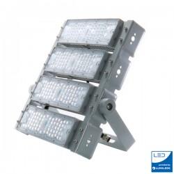 Foco Modular LED Speed 200W...