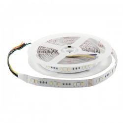 Tira LED 12V DC FullStack...