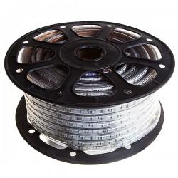 Tira de LED 220VAC SMD5050...