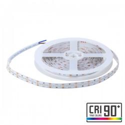 Tira de LED 24V DC SMD2110...
