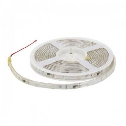 Tira LED 12V DC SMD5050...