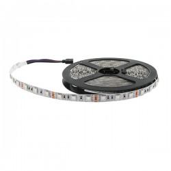Tira de LED 12V DC SMD5050...