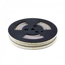 Tira de LED 24V DC SMD5050...