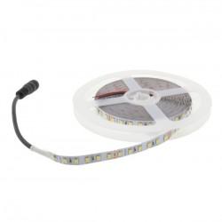 Tira de LED 24V DC SMD2835...