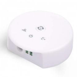 Controlador Wifi RGBW – App...