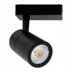 Foco LED para carril Clean...