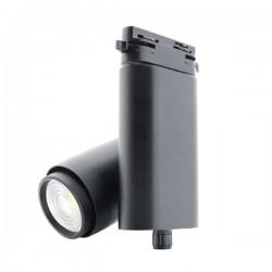 Foco LED para carril CobFix...