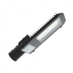 Farola LED Diamond 50W