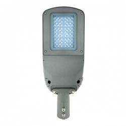 Farola LED Line Series 30W