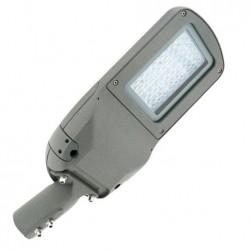 Farola LED Line Series 60W