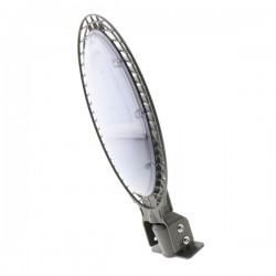 Farola LED Oval Series 60W...