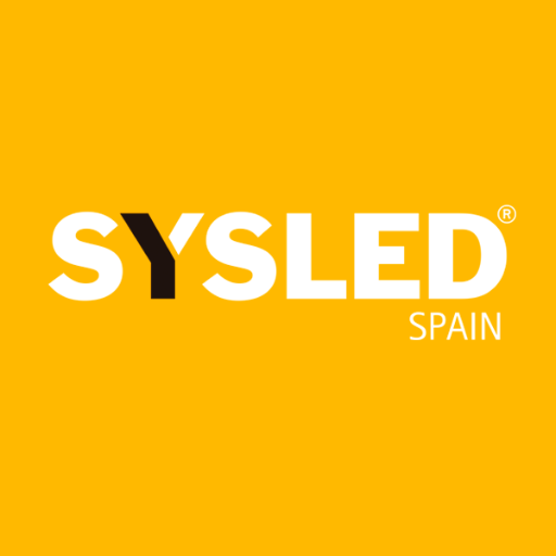 Sysled Spain